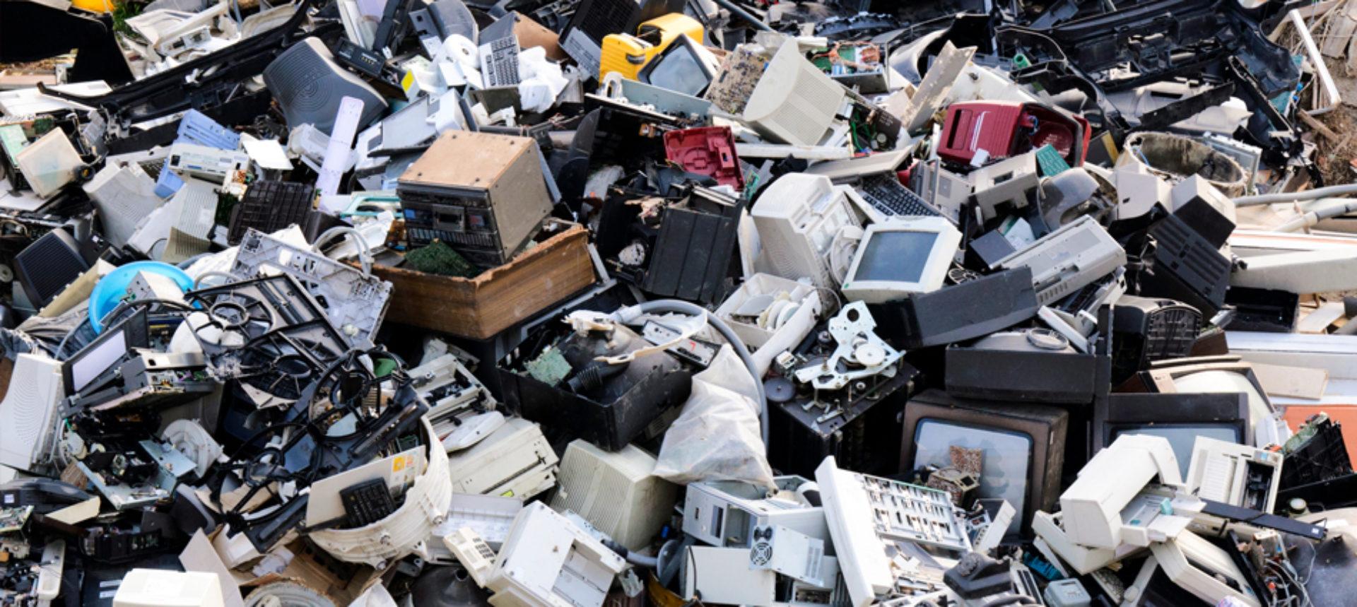 e.waste.ghana.jpg