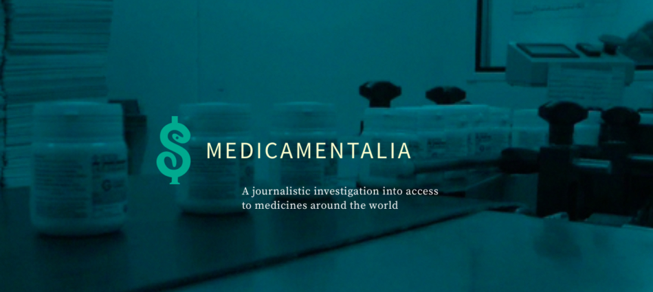 multimedia journalism problems prospects Learn online and earn valuable credentials from top universities like yale, michigan, stanford, and leading companies like google and ibm join coursera for free and.