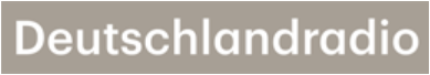 Deutschlandradio logo