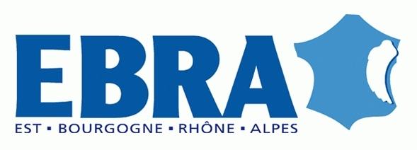 EBRA Presse logo