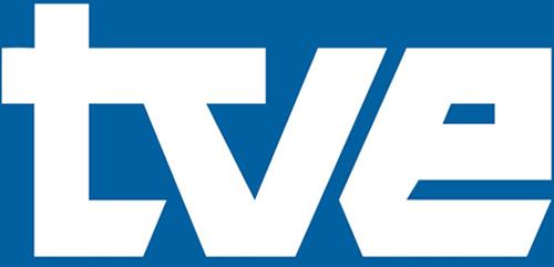 Televisión Española logo