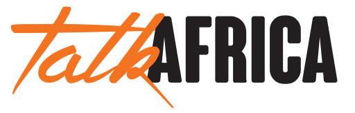 Talk Africa logo
