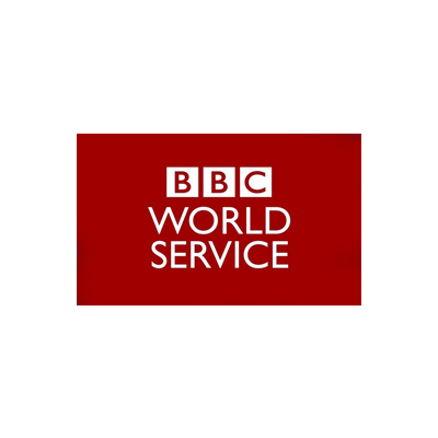 bbc learning english words in the news pdf
