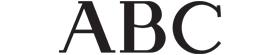 Diario ABC logo
