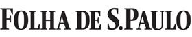 Folha de São Paulo logo