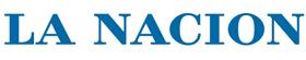 La Nación logo