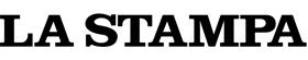 La Stampa logo