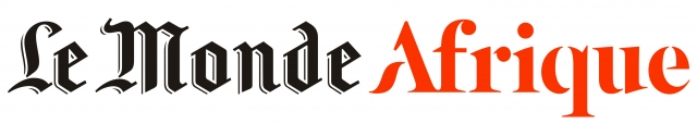 Le Monde Afrique logo