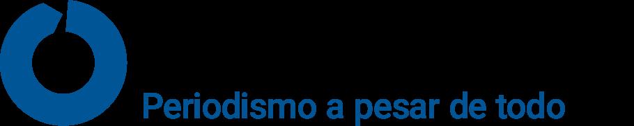 Re:Public logo