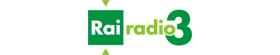 Rai Radio3scienza logo
